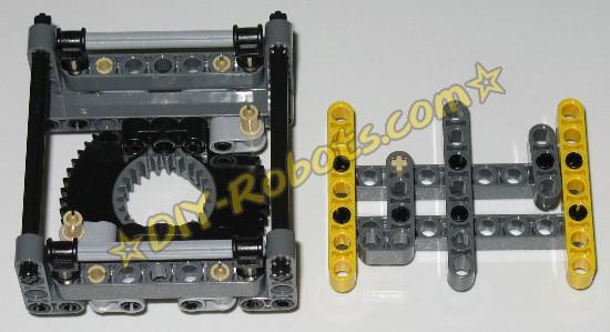 电路板 550_299
