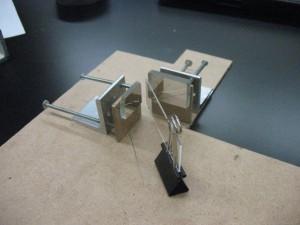反射镜和分光镜