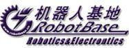 RobotBase 淘宝店